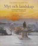 Myt och landskap