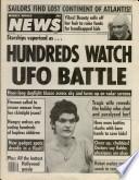Jul 30, 1985