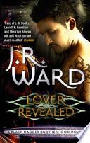 Lover Revealed book