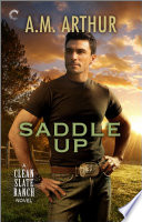 Saddle Up Book PDF