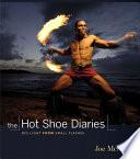 The Hot Shoe Diaries