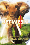 Between : engulfed by an unknown family history...