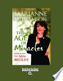 The Age of Miracles Book PDF
