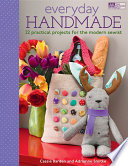 Everyday Handmade