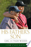 His Father s Son