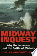 Midway Inquest