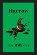 Harrow: A Novel