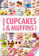 Cupcakes   Muffins von A Z