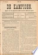 Jun 15, 1894