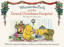 Winnie The Pooh And The Grand Christmas Surprise