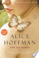 The Ice Queen Book PDF