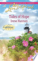 Tides of Hope