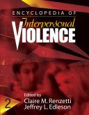 download ebook encyclopedia of interpersonal violence pdf epub