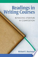 Readings in Writing Courses