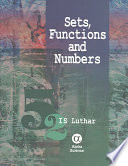 Sets  Functions and Numbers