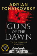 download ebook guns of the dawn pdf epub
