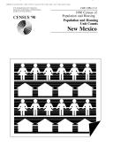 download ebook domestic net migration in the u. s. pdf epub