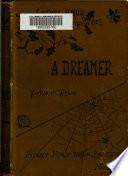 A Dreamer Book PDF