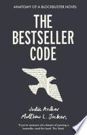 The Bestseller Code by Matthew Jockers