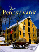 Our Pennsylvania Book PDF