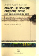 Cache-Cache Sonore - Tchou ! Tchou ! par Pierre Albert Castanet