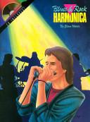 Blues   Rock Harmonica