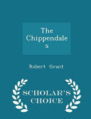 The Chippendales - Scholar's Choice Edition
