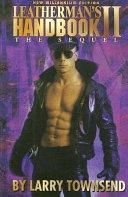 Leatherman s Handbook II