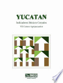 Yucat N Indicadores B Sicos Censales Vii Censos Agropecuarios 1991