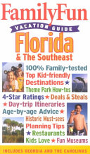 Florida and the Southeast Book PDF