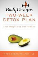 BodyDesigns Two Week Detox Plan