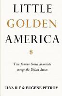 Little Golden America