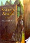 Saffy s Angel