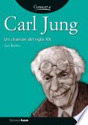Carl Jung  Un cham  n del siglo XX