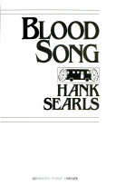 Blood Song : past by reliving the journey of his...