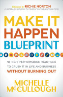 Make It Happen Blueprint