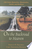 On the Backroad to Heaven