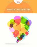 Everyday Encounters