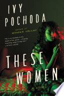 These Women Book PDF