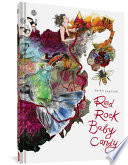 Red Rock Baby Candy Book PDF