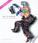 Art + Fashion