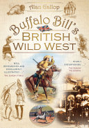 Buffalo Bill s British Wild West