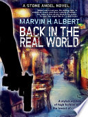 Back in the Real World  Stone Angel  2  Book PDF