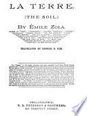 La Terre   The Soil