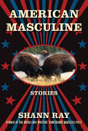 download ebook american masculine pdf epub