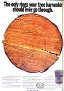 British Columbia Lumberman