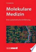 Molekulare Medizin