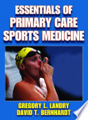Essentials of Primary Care Sports Medicine