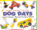 Dog Days Rhymes Around the Year