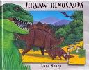 Jigsaw Dinosaurs